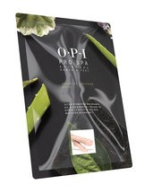 OPI ProSpa Advanced Softening Socks Single Pack
