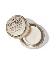 Axxium Soft White Sculpting Gel - Axxium - OPI