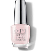 Baby, Take a Vow - Infinite Shine - OPI