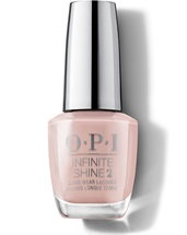 Bare My Soul - Infinite Shine - OPI