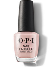 Bare My Soul - Nail Lacquer - OPI