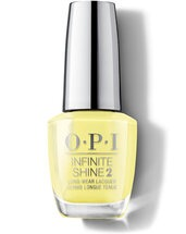 OPI Bee Mine Forever
