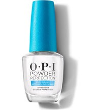 Powder Perfection - Brush Cleaner - Powder Perfection - OPI