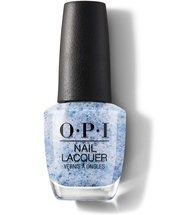 Butterfly Me to the Moon - Nail Lacquer - OPI