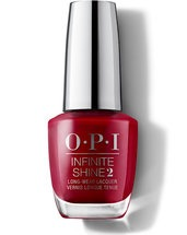Candied Kingdom - Infinite Shine - OPI