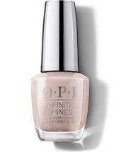 Chiffon-d of You - Infinite Shine - OPI