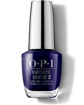 Chills Are Multiplying! - Infinite Shine - OPI