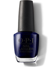 Chopstix and Stones - Nail Lacquer - OPI