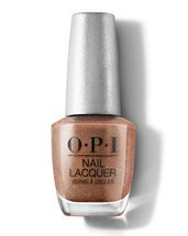 OPI Designer Series nail polish bottle Classic
