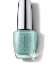 OPI Lisbon Collection Infinite Shine long wear nail polish Closer Than You Might Belém