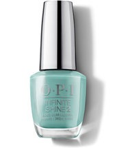 OPI Closer Than You Might Belém