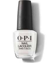 Dancing Keeps Me on My Toes - Nail Lacquer - OPI
