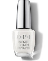 Dancing Keeps Me on My Toes - Infinite Shine - OPI