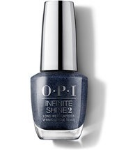 Danny & Sandy 4 Ever! - Infinite Shine - OPI