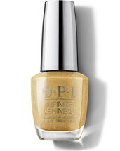 Dazzling Dew Drop - Infinite Shine - OPI