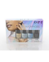 Metamorphosis '18 Mini 4-Pack #1 - Gift Sets - OPI