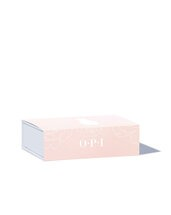 Always Bare for You '19 3PC Nail Lacquer Gift Set