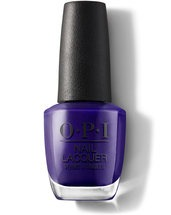 Do You Have this Color in Stock-holm? - Nail Lacquer - OPI