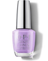 Do You Lilac It? - Infinite Shine - OPI