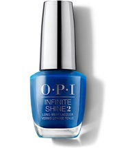 Do You Sea What I Sea? - Infinite Shine - OPI