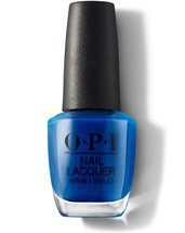 Do You Sea What I Sea? - Nail Lacquer - OPI