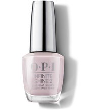 Don't Bossa Nova Me Around - Infinite Shine - OPI