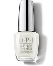 OPI Grease Collection Infinite Shine Don't Cry Over Spilled Milkshakes Nail Polish bottle