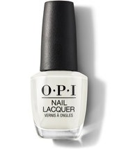 Don't Cry Over Spilled Milkshakes - Nail Lacquer - OPI