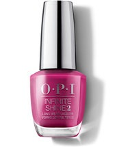Don't Provoke the Plum! - Infinite Shine - OPI
