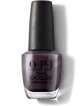 Don't Take Yosemite for Granite - Nail Lacquer - OPI