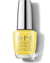 OPI Don't Tell a Sol Long Lasting Nail Polish