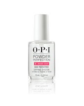 Powder Perfection- Step 1 Base Coat - Powder Perfection - OPI