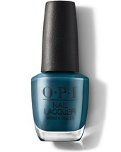 Drama at La Scala - Nail Lacquer - OPI