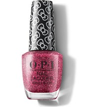 Dream in Glitter - Nail Lacquer - OPI