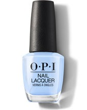 Dreams Need Clara-fication - Nail Lacquer - OPI