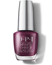 Dressed to the Wines - Infinite Shine - OPI