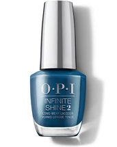Duomo Days, Isola Nights - Infinite Shine - OPI