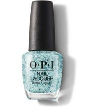Ecstatic Prismatic - Nail Lacquer - OPI
