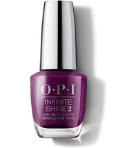 Endless Purple Pursuit - Infinite Shine - OPI