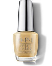 OPI Enter the Golden Era