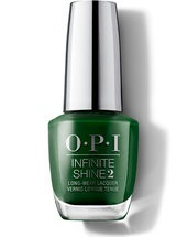 Envy the Adventure - Infinite Shine - OPI