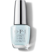 Eternally Turquoise - Infinite Shine - OPI