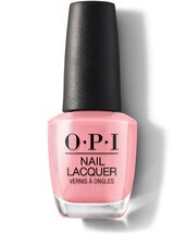 Excuse Me, Big Sur! - Nail Lacquer - OPI