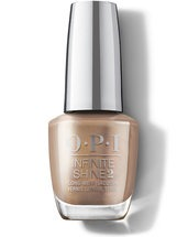 Fall-ing for Milan - Infinite Shine - OPI