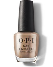 Fall-ing for Milan - Nail Lacquer - OPI