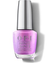 Feeling Optiprismic - Infinite Shine - OPI