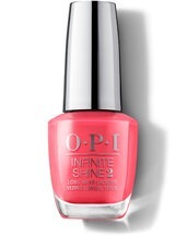 From Here To Eternity - Infinite Shine - OPI