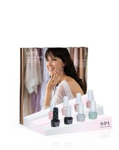 ALWAYS BARE FOR YOU '19 GELCOLOR 8 PC DISPLAY - Collection Displays - OPI