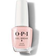 Gel Break - Properly Pink - Treatments & Strengtheners - OPI
