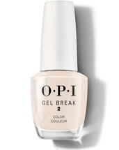 Gel Break - Too Tan-tilizing - Treatments & Strengtheners - OPI